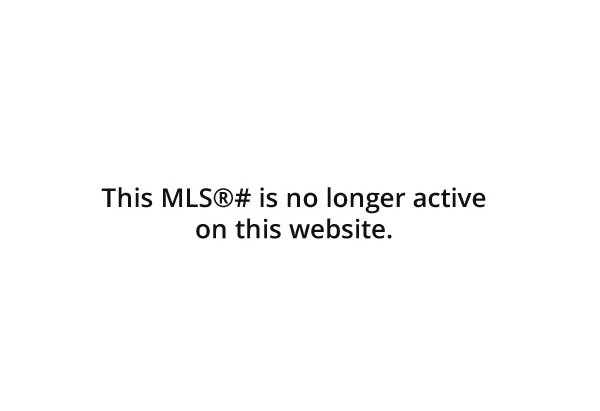 MLS #: X4461951,  X4461951, North Kawartha,  for sale, , Gurpreet Dhillon, Royal Star Realty Inc., Brokerage