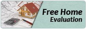 Free Home Evaluation, Gurpreet Dhillon REALTOR